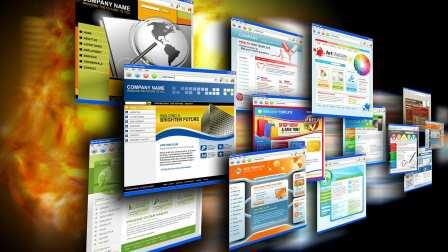 How to sell or buy domain names and websites.
